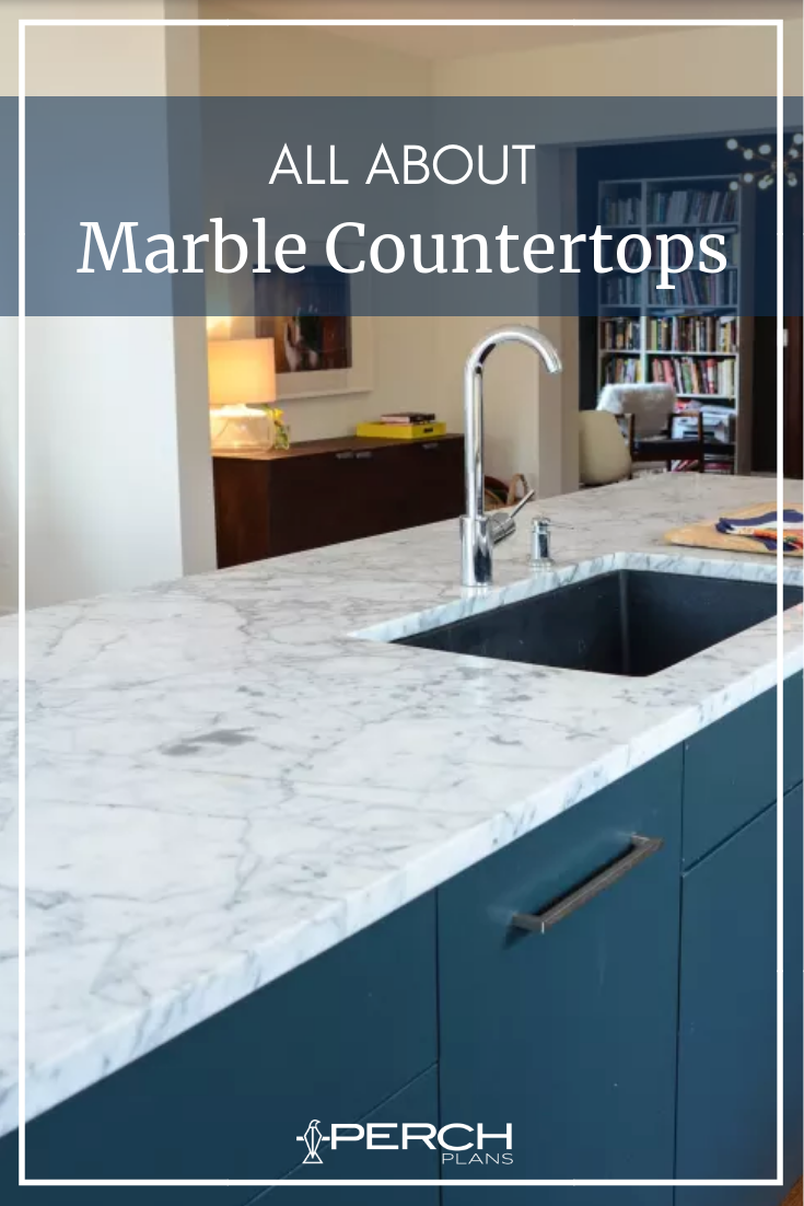 Marble Copycat Surfaces For Your Kitchen Or Bathroom Countertops
