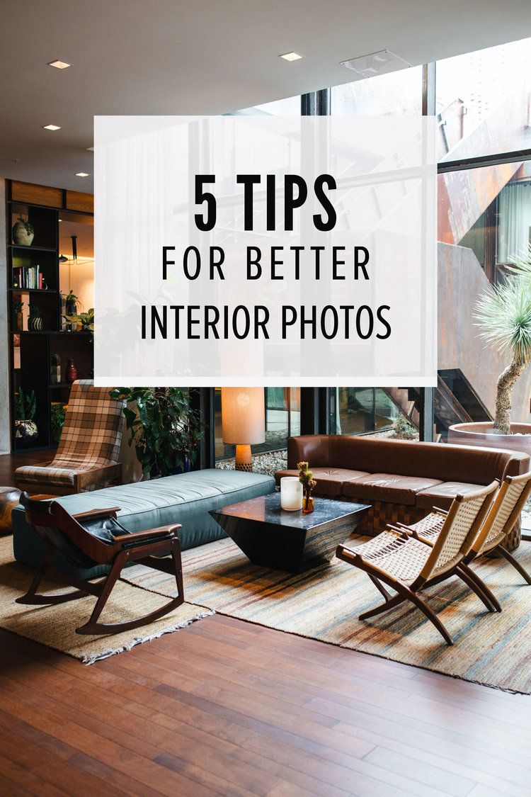 101 Food Photography Tips And Tricks Interior Design Photography Interior Photography Interior Photo