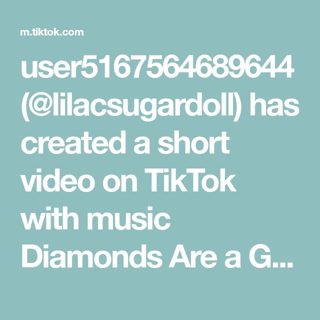 User5167564689644 Lilacsugardoll Has Created A Short Video On Tiktok With Music Diamonds Are A Girl S Best Frien Watermelon Carving Disney Diy Mickey Pumpkin