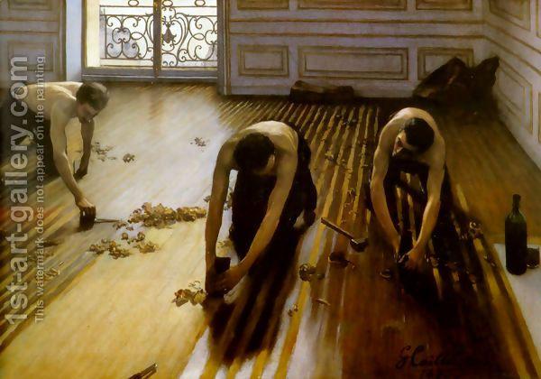 The Floor Scrapers 1875 In 2019 Most Popular 250