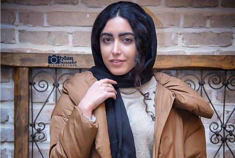 عکس های جدید ساناز طاری بازیگر نقش مهدخت در سریال شمعدونی 5 عکس دانلود فیلم دانلود سریال عکس جدید بازیگران زن ایرانی عکس Iranian Beauty Beauty Celebrities