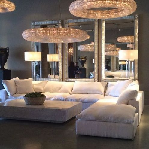 +27 What You Don't Know About Restoration Hardware Living Room Couch Inspiration May Shock You - apikhome.com #restorationhardware