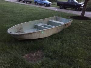 Erie Pa For Sale Boat Craigslist Outdoor Decor Outdoor Bed Outdoor