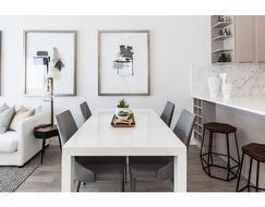N205 7828 GRANVILLE STREET Vancouver, British Columbia $639,800 (apartment; decor inspiration)