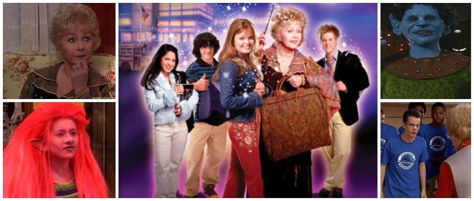 halloween town cast - http://www.theexecutivetimes.com/halloween ...
