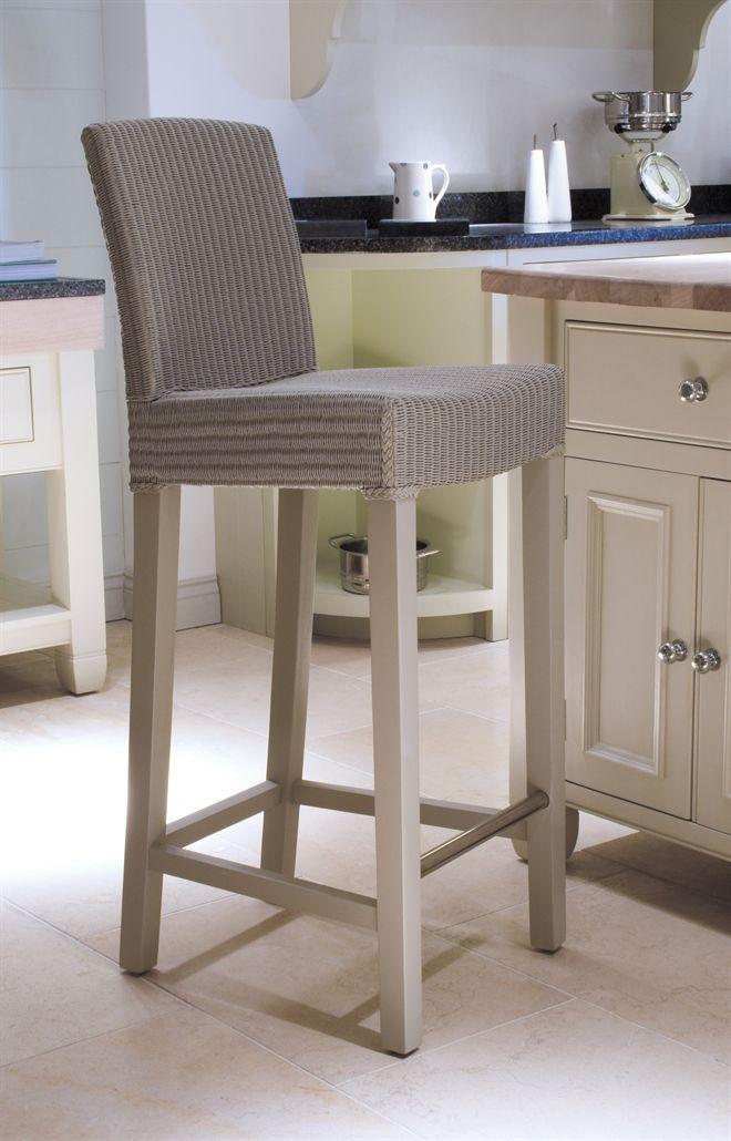 neptune dining bar stools  montague interior bar stool