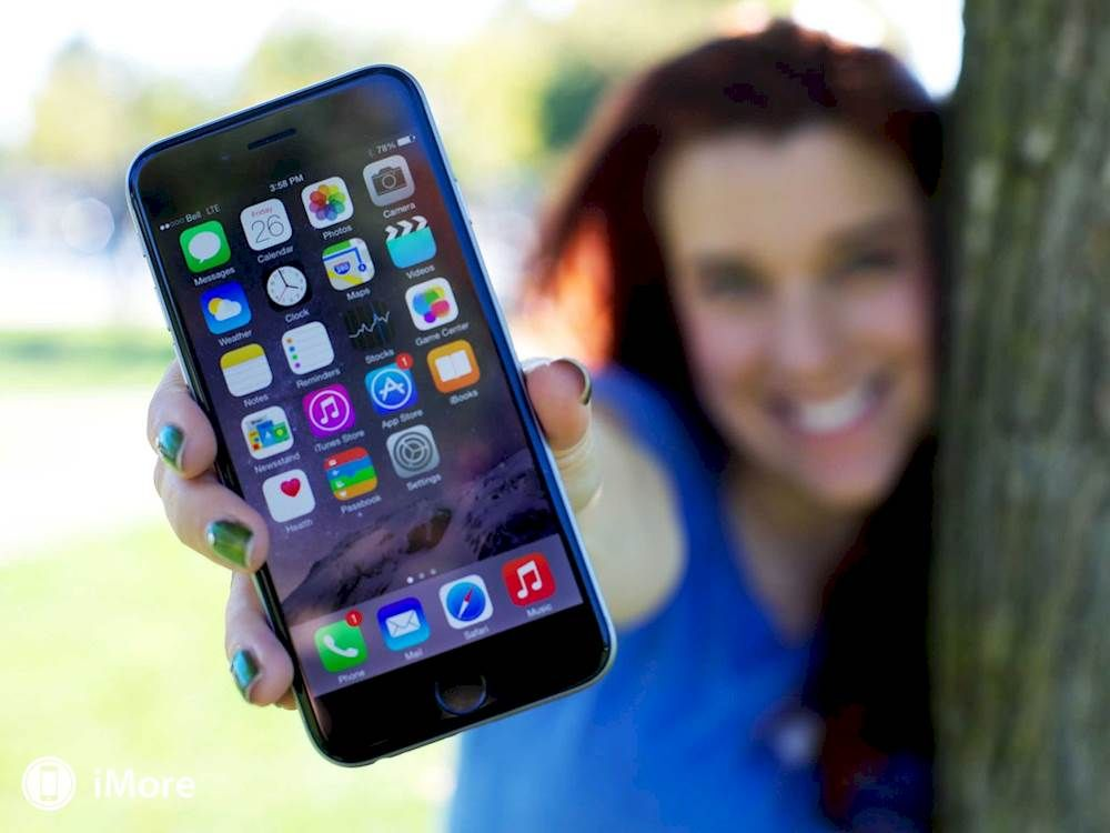 10 Apps You Need To Download Before College Iphone