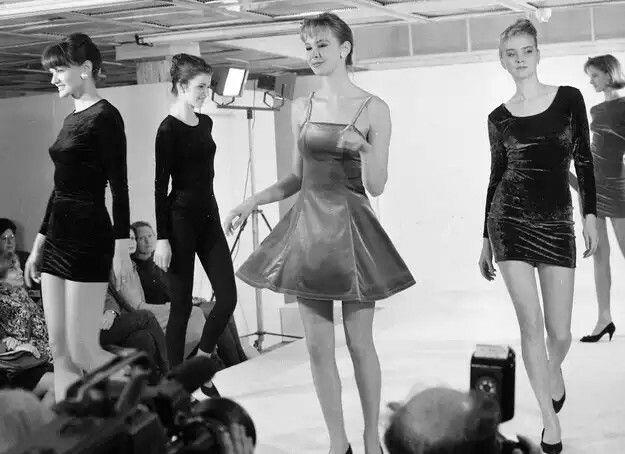 Proj Barbara Hoff Ballet Shoes Fashion Ballet Skirt