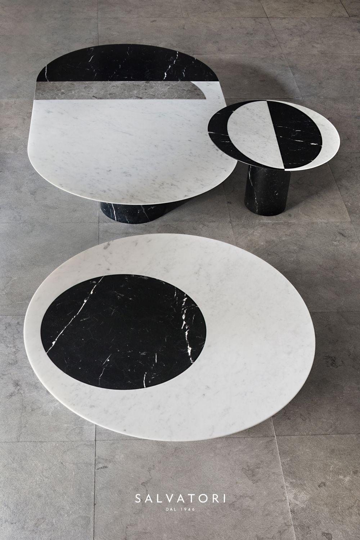 astonishing cool ideas furniture restoration black ashley