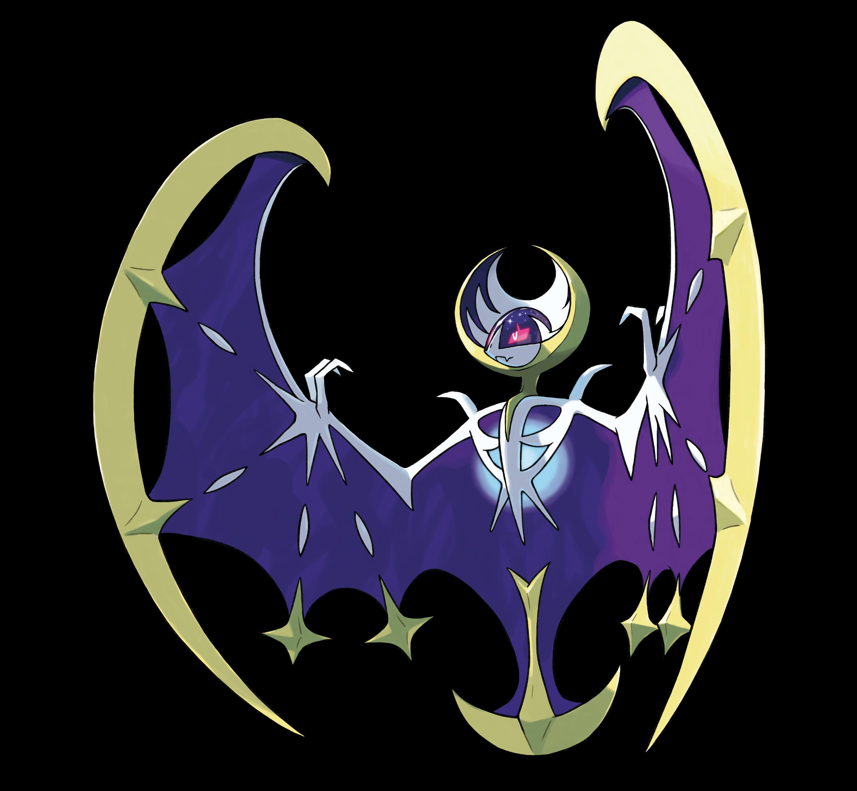 Élégant Dessin A Colorier Pokémon Rare