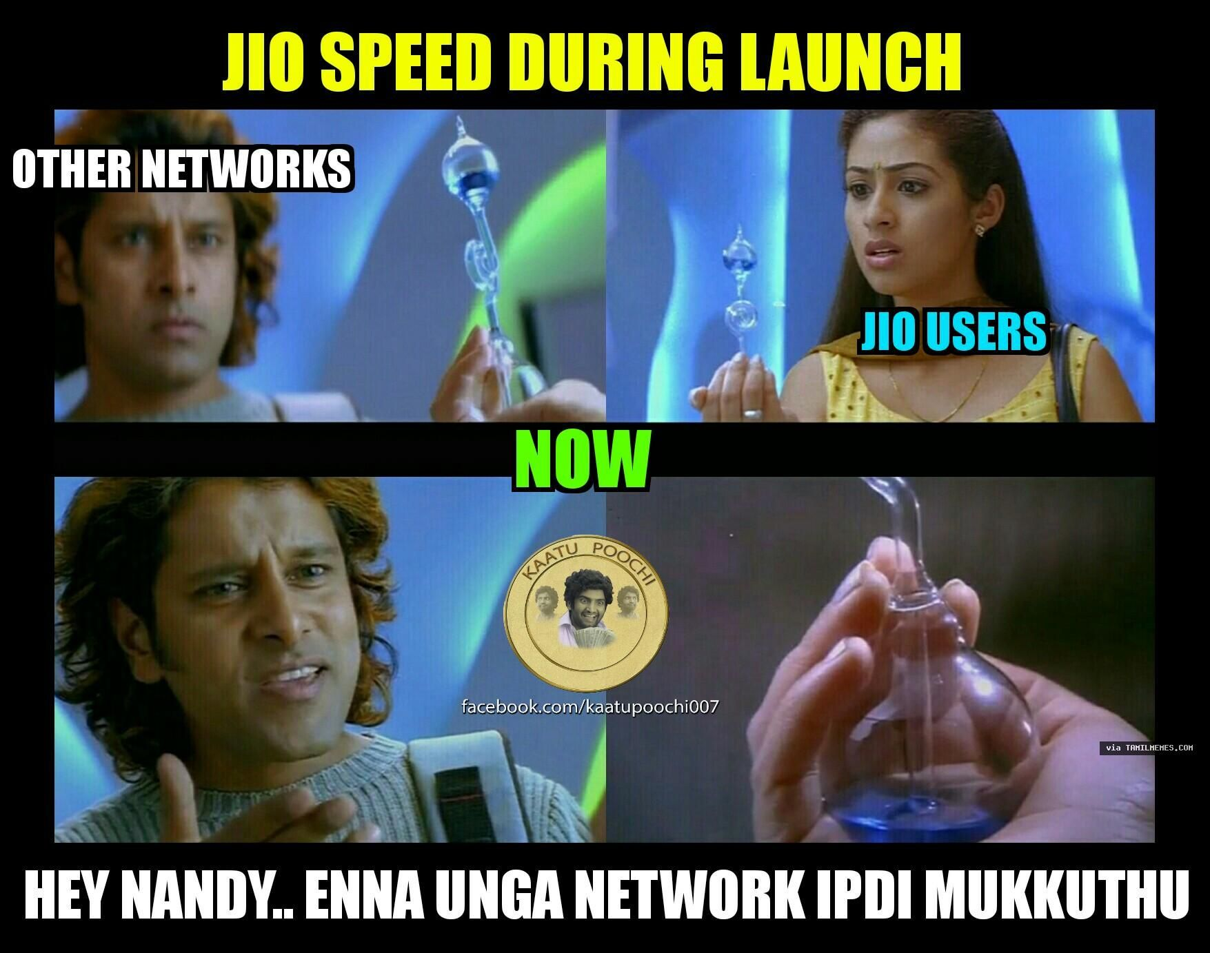 Image Result For Tamilmemes Memes Funny Enna