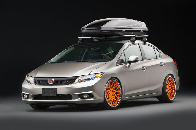 Honda Civic Reviews Specs Prices Page 17 Top Speed Honda Civic Car Honda Civic Si Honda