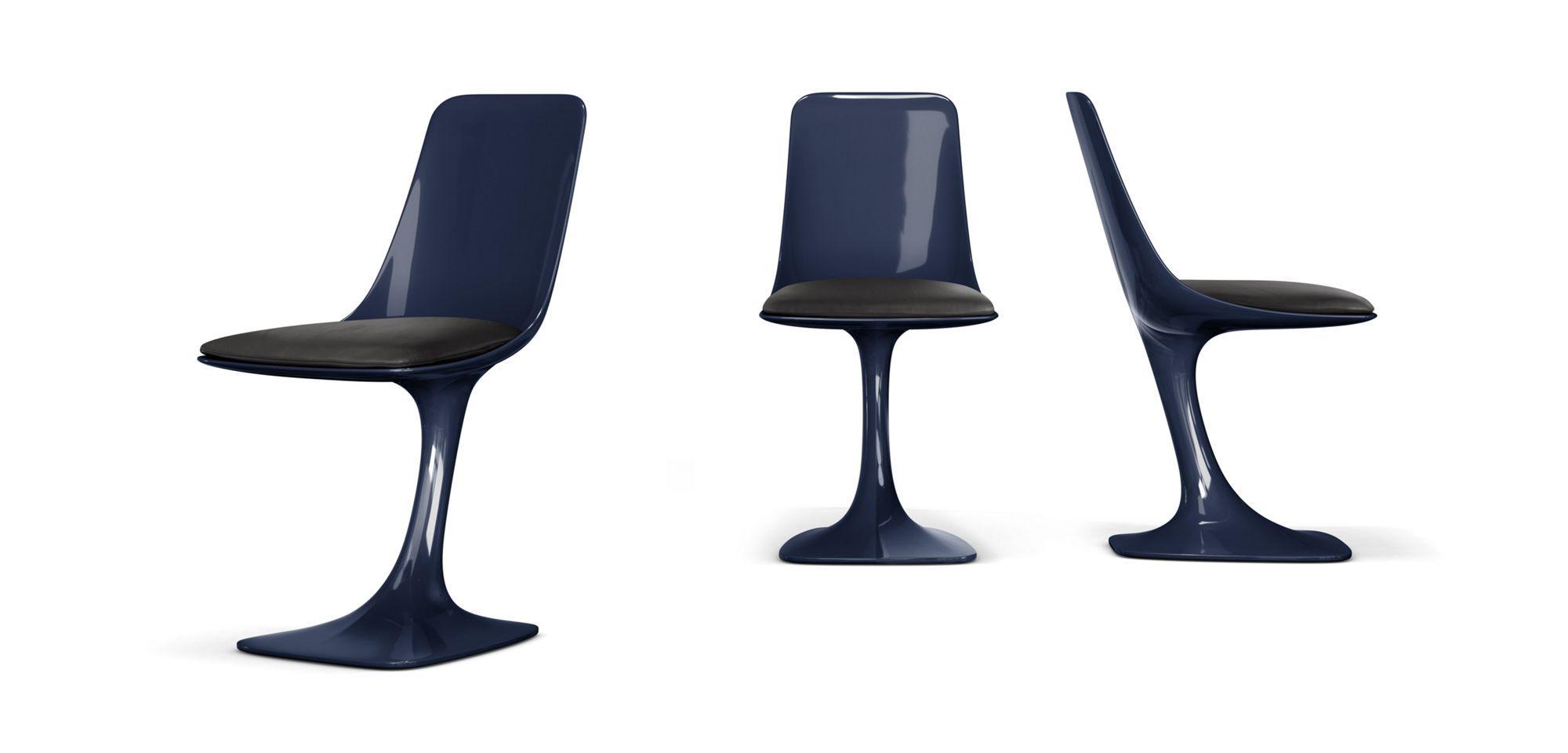 Arum chair roche bobois chair bar stools stool