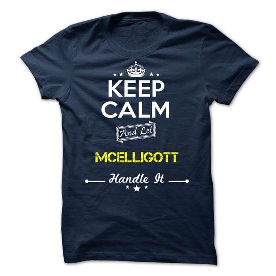 MCELLIGOTT - keep calm - #sweatshirt upcycle #harvard sweatshirt. HURRY => https://www.sunfrog.com/Valentines/-MCELLIGOTT--keep-calm-75577510-Guys.html?68278