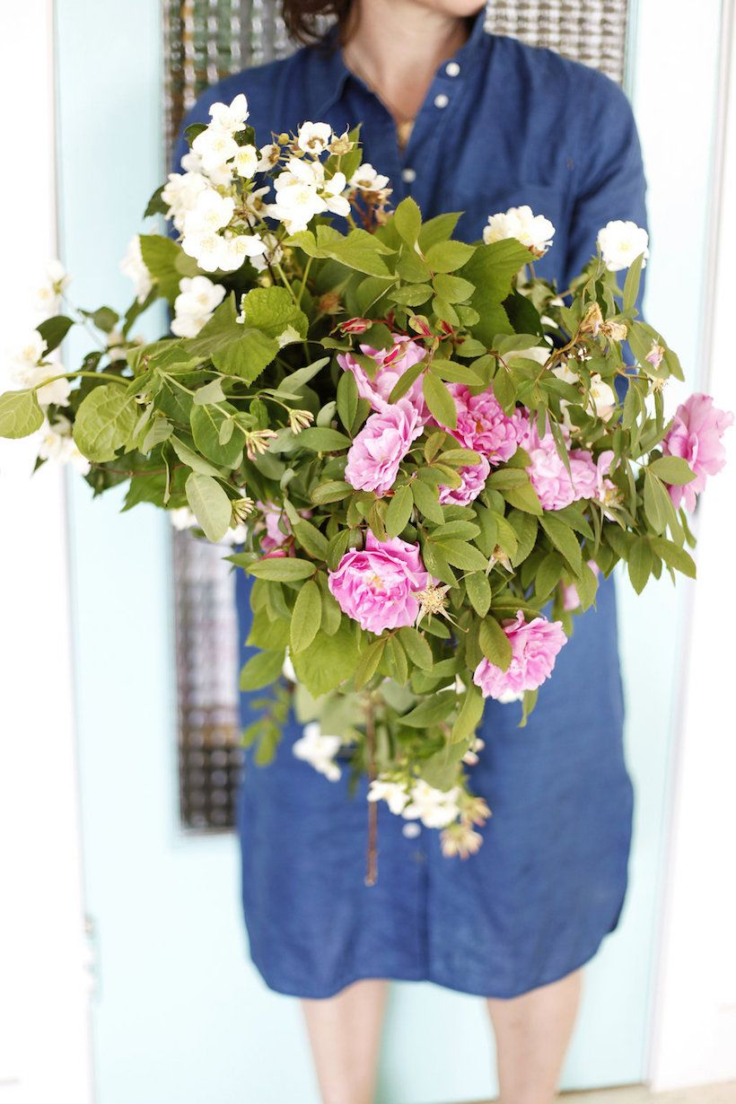Sara Dickerman Pinterest Mock Orange Flowers And Plants