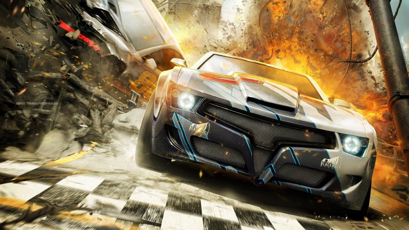 Game Wallpapers Pack Download Flgx Db Sports Car Wallpaper Car Wallpapers Amazing Hd Wallpapers