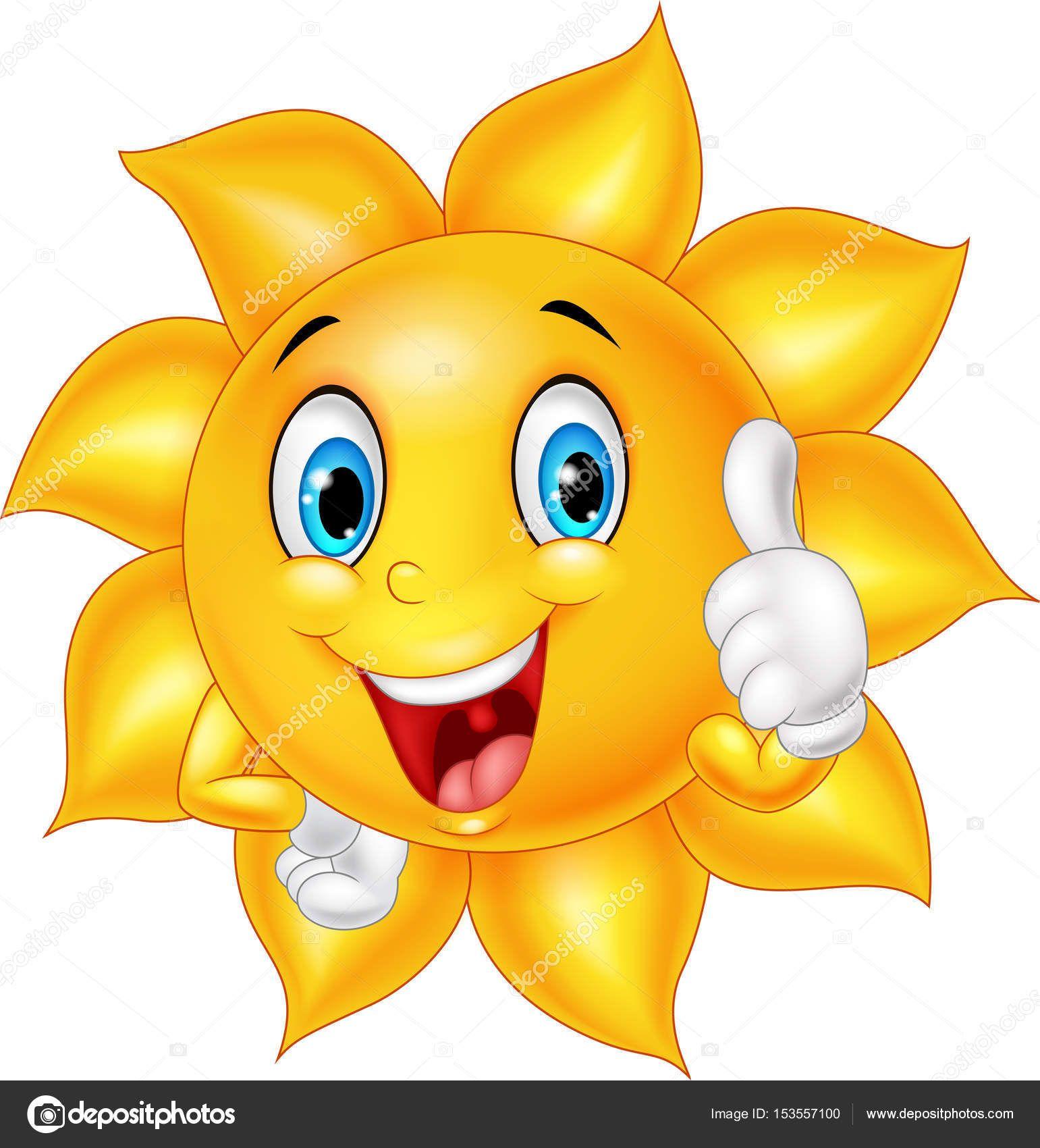 Pin En Imagenes De Soles