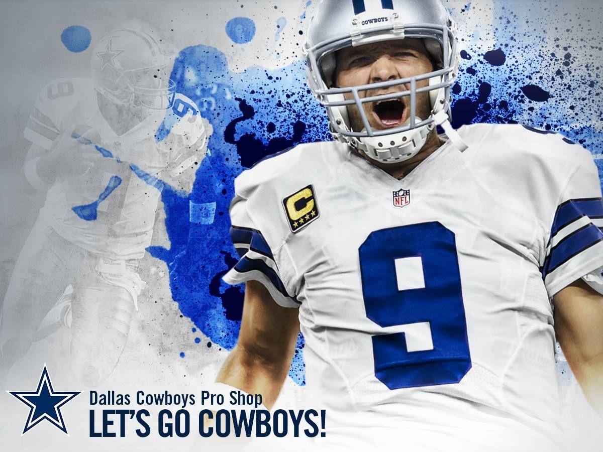 discount 7e448 917f9 Let's Go! | Dallas Cowboys Pro Shop | Pinterest | Cowboys ...