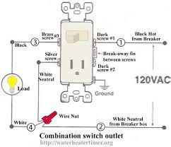 wiring a light switch to multiple lights and plug에 대한 이미지