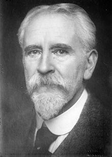 Frank Bernard Dicksee - London 27 November 1853 - 17 October 1928. sagitarius