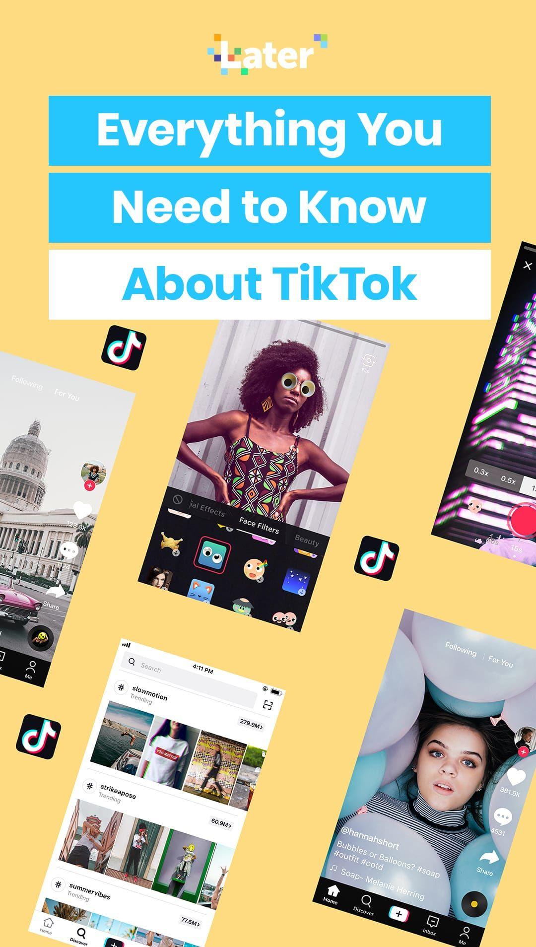 Best Tik Tok Video Downloader Apps Https Www Geeksgyaan Com 2019 08 Tiktok Video Downloader Html Tiktokindia Tiktok Video Downloader App Video Save Video