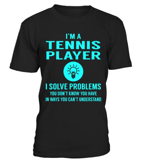 """# Tennis Player .  Special Offer, not available anywhere else!      Available in a variety of styles and colors      Buy yours now before it is too late!      Secured payment via Visa / Mastercard / Amex / PayPal / iDeal      How to place an order            Choose the model from the drop-down menu      Click on """"Buy it now""""      Choose the size and the quantity      Add your delivery address and bank details      And that's it!"""