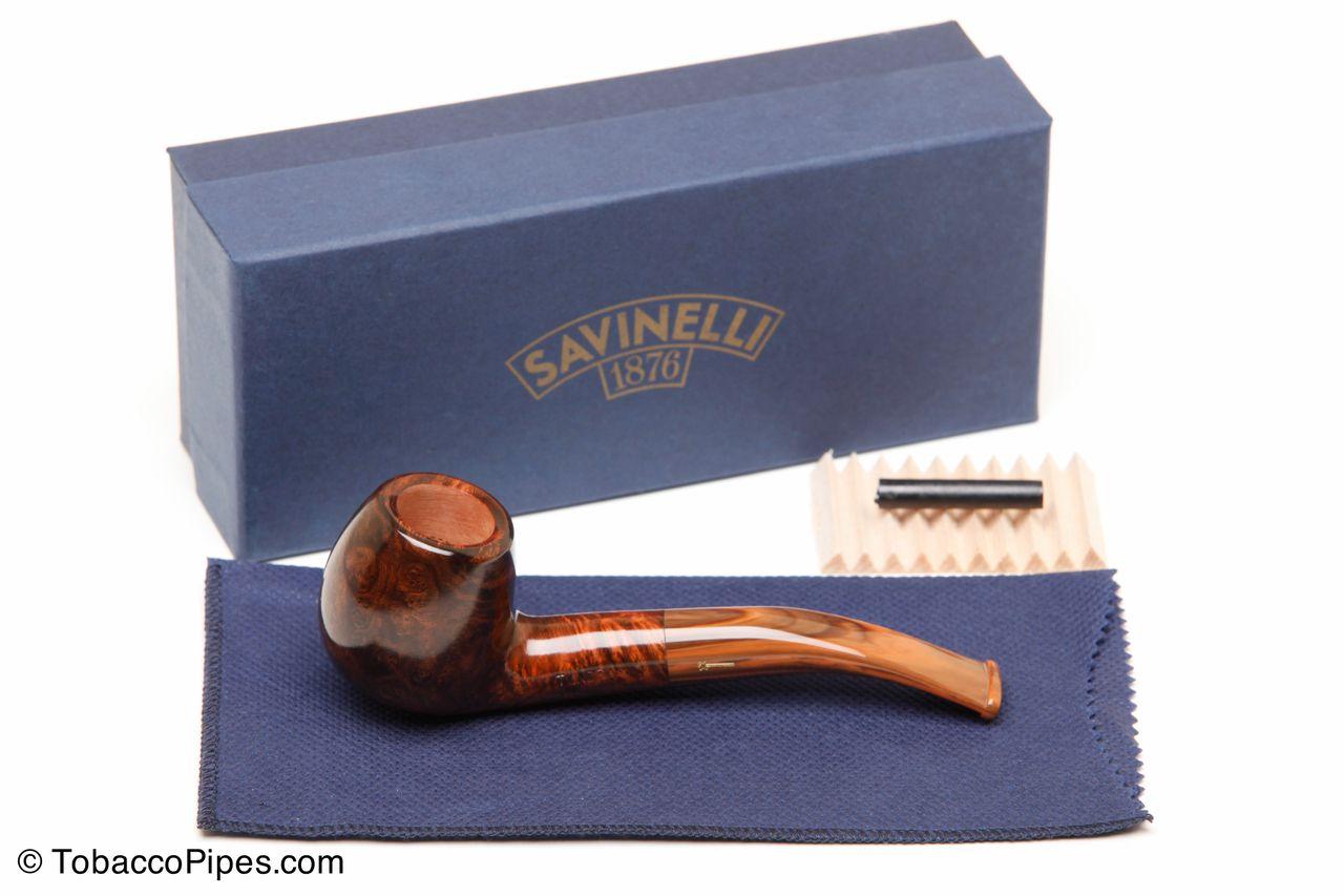 Savinelli Tundra Smooth 626 Tobacco Pipe Pipes Pinterest Pipa Cangklong The Cob Cigar Corn Tobaccopipescom 12000 Tobaccopipes Smokeapipe