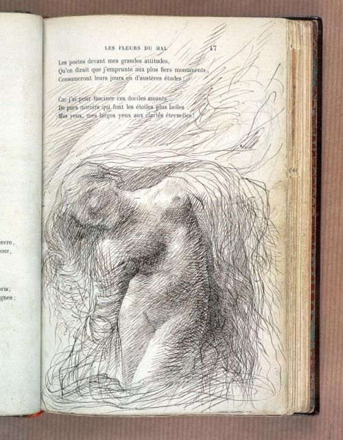 Pin By Therese Rossi On Altered Books In 2020 Auguste Rodin Art