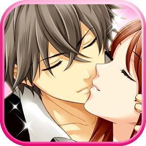 Zoosk Dating App: Meet Singles Mod - Direct Download Link.