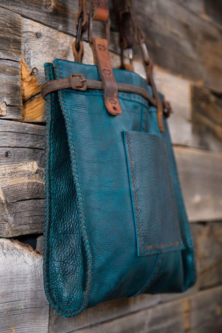 los patrones y las ideas de bolsas simples y mochilas bolsas bolsas maletas