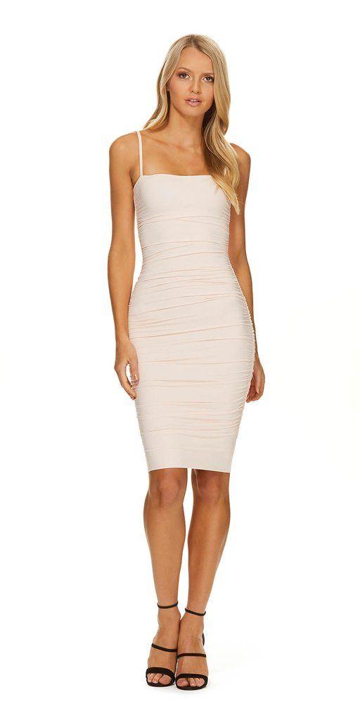 Belinda Dress  473bf53c2