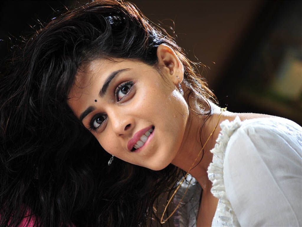 Genelia D Souza Wallpapers 30 Hd Pics: Genelia D'Souza Is Going To Appear As A Guest In Riteish