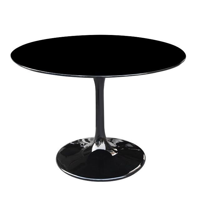 36 inch round dining table oak flower 36inch round table flower white white finish table