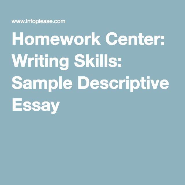 Aqa gcse english coursework specification