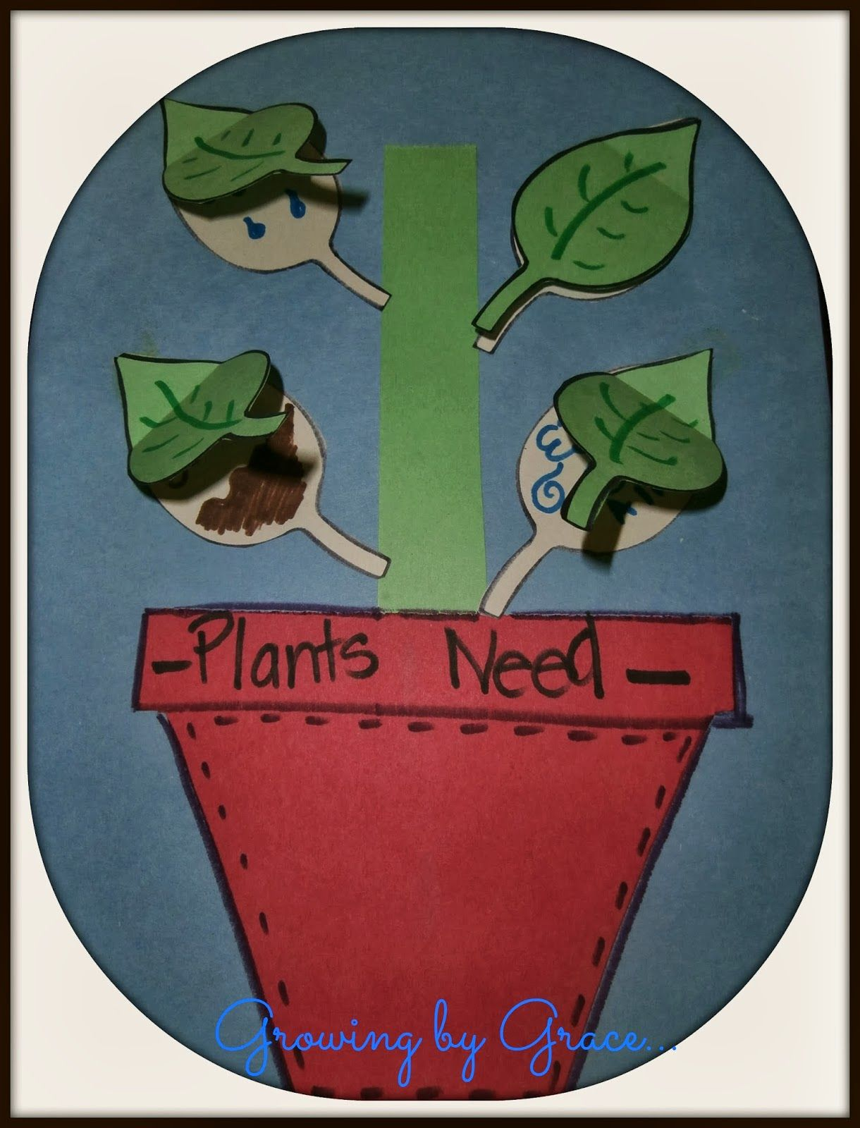 Must Try This Plant Amp Seed Unit By Growing By Grace Lots