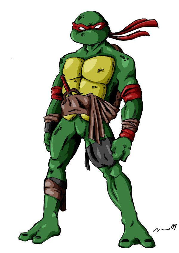 ninja turtle Leo Funny Quotes Contact Us DMCA Notice