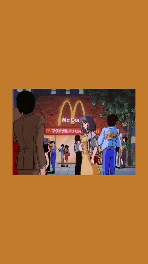 43 ideas lock screen wallpaper anime aesthetic for 2019