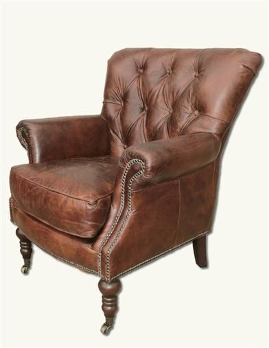 Merveilleux Pin By ♥♥♥ Leather Chair ♥♥♥ On Leather Chair In 2018 | Pinterest | Chair,  Leather Club Chairs And Club Chairs