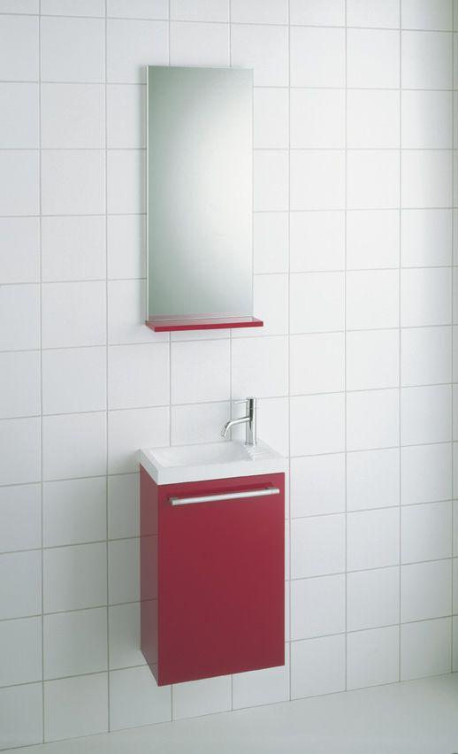 Premier Bathroom Design Decotec Bathroom Vanity Wall Mounted Vanity  Sucre  Fixtures