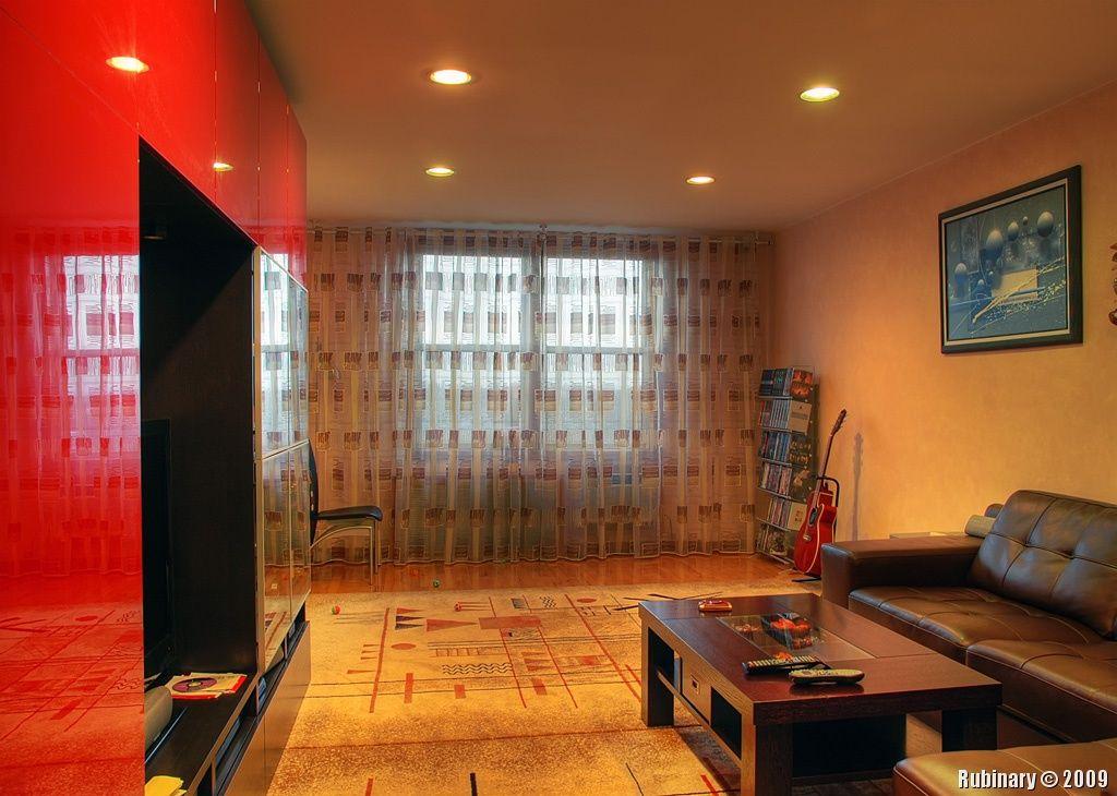 Elegante Vorhang Sets, Wohnzimmer Bequeme Wohnzimmer Vorhänge Ideen