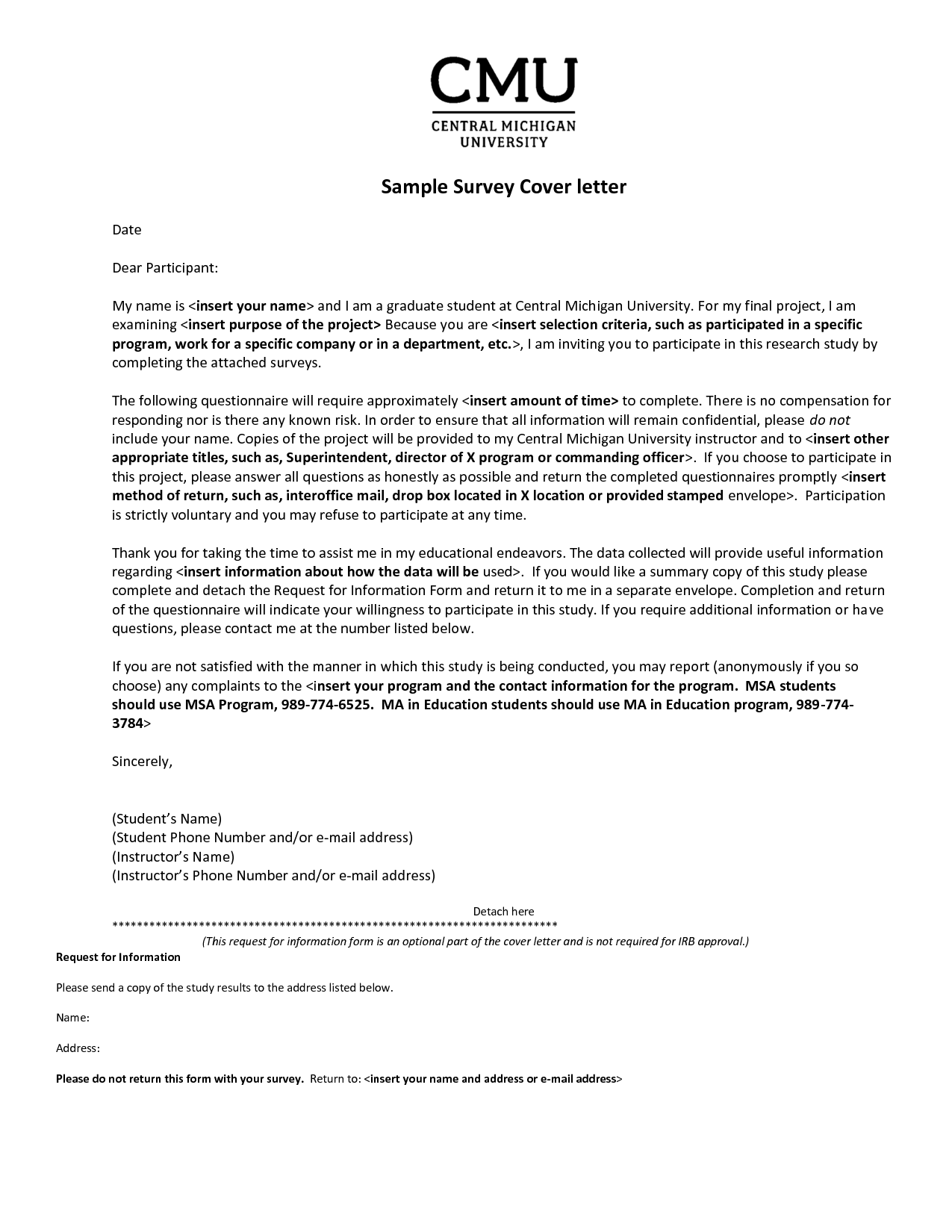 Great Graduate School Cover Letter Free Phd Templates With Cover Letter For Graduate School