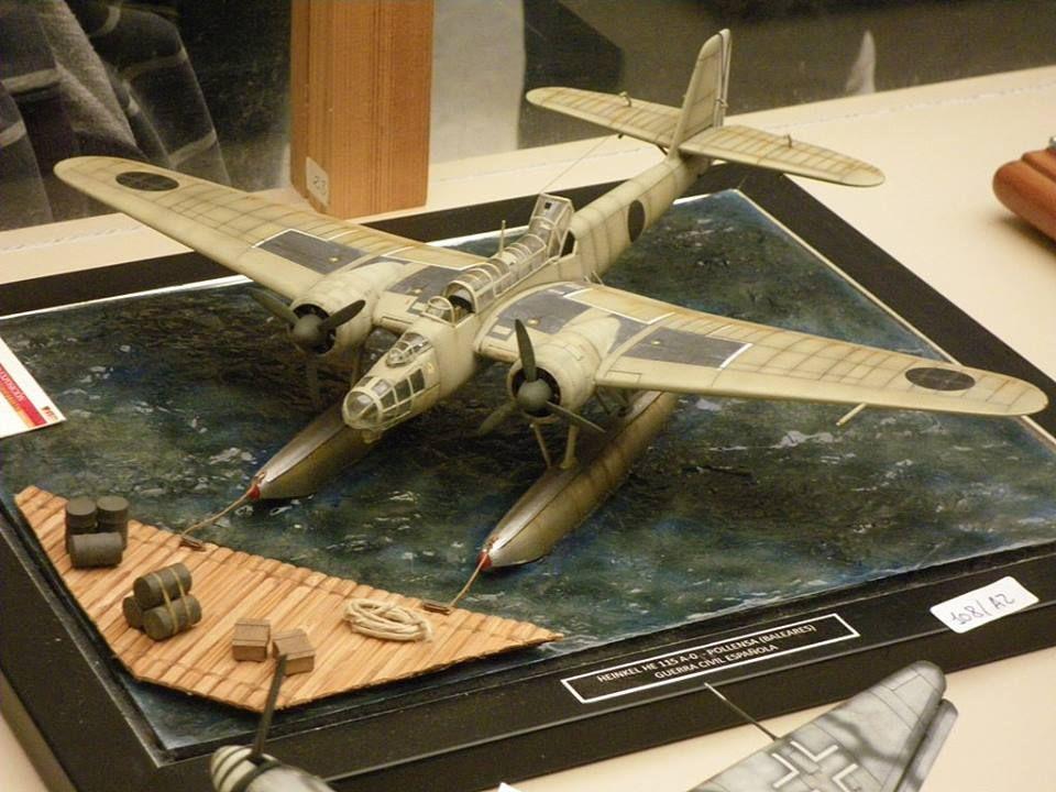 German Aircraft.