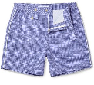 900d64e79e Best Swimsuits, Trouser Jeans, Trousers, Bermuda Shorts, Swim Trunks,  Whistles Jeans