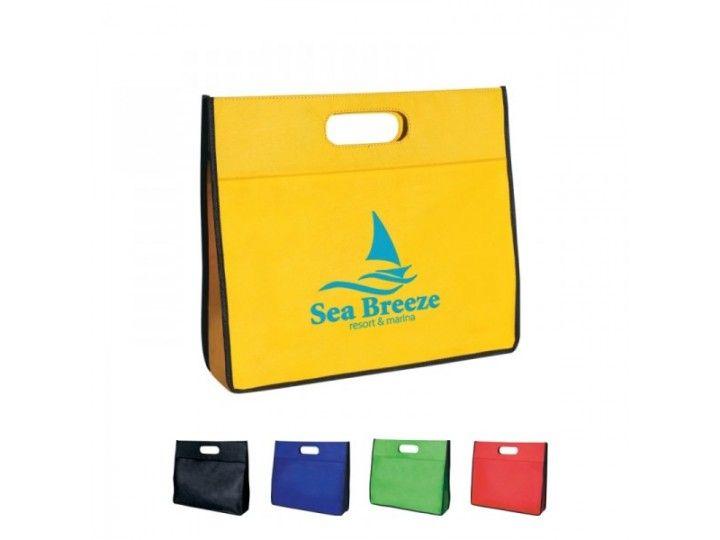 Pin On Drawstring Bags