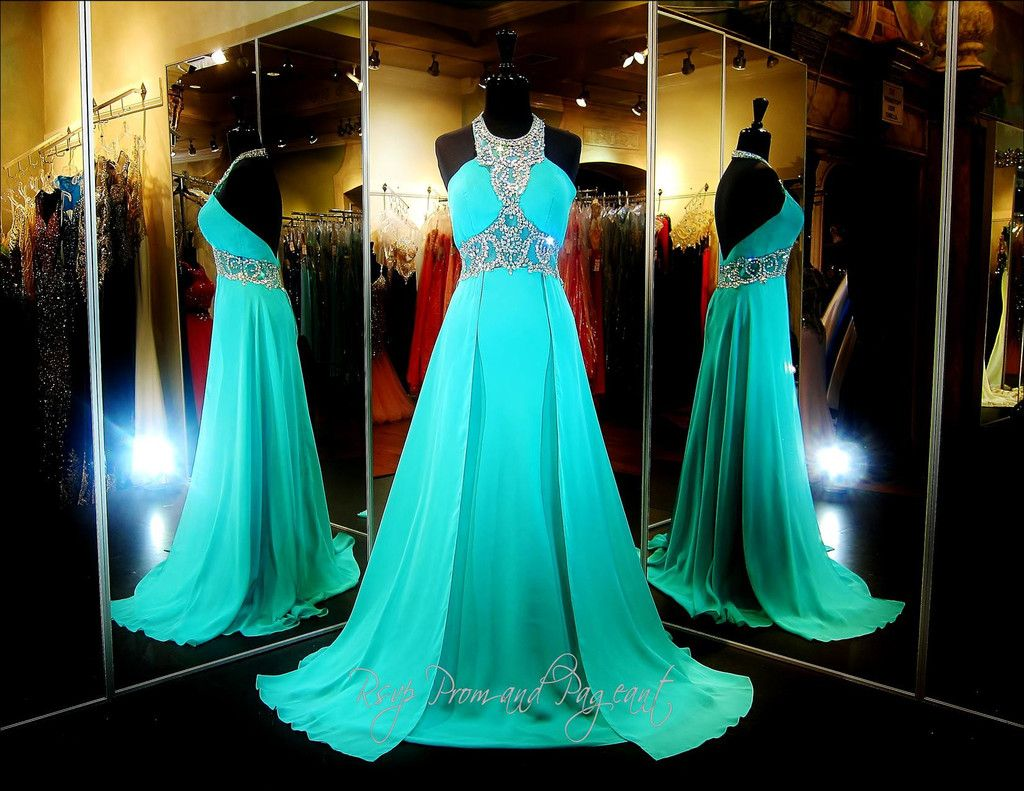 Pin by ayricka pointer on prom dresses pinterest pageants
