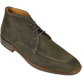 I bought these shoes while I was in Munich Germany. Have to say these are by far the most comfortable shoes I have ever had.  Lloyd Helmond - retail €150 about $200 and worth ever cent