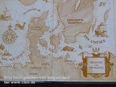 Seeräuber-Moses / Kirsten Boie IMG_1966 - Seeräuber-Moses / Kirsten Boie