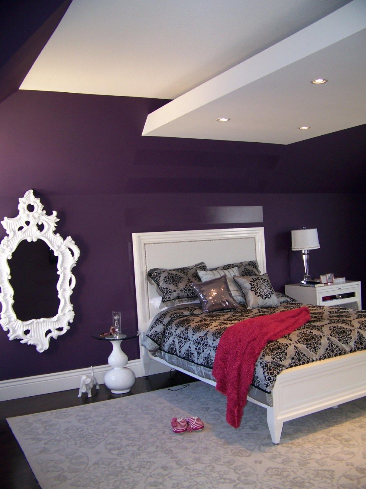 Top 10 Bedroom Paint Color Ideas Video Playlist Home Nice There Are No Other Words To Describe It