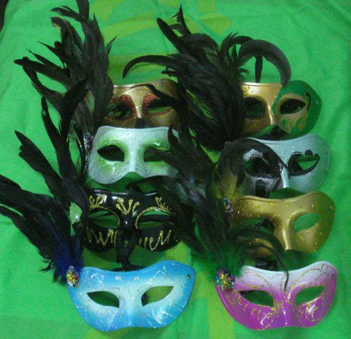 Plain Mardi Gras Masks To Decorate Cool Paper Mache Mardi Gras Masks  Eddy Goalie Masks Mens Masquerade Design Decoration