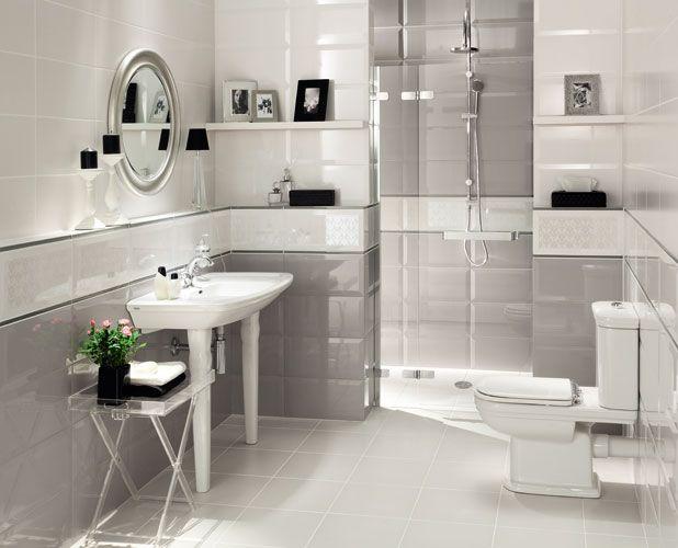 Joy Aranżacje I Płytki łazienkowe Kolekcje I Aranżacje